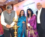 Interactive session on 'Bangalore Matters - the way forward