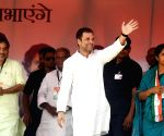Wayanad: Congress claims Rahul wave, opposition differs