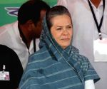 No such group as G-23, all united under Sonia: Cong leaders