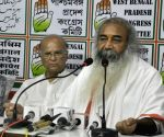 Acharya Pramod Krishnam's press conference