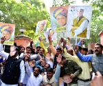 10 Rajasthan seats see less than 1,000 victory margins