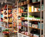 Free Photo: 'Conscious purchases and recognition of design crafts is a global trend