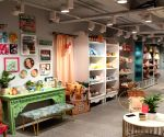 Conscious purchases and recognition of design crafts is a global trend