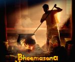 Kannada film Bheemasena Nalamaharaja captures scenic beauty of home state