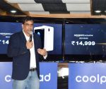 Coolpad Cool Play 6  launch
