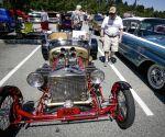 CANADA COQUITLAM CAR SHOW