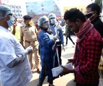 Maha Covid-19 positive cases shoot to 302, 11 deaths