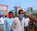 Free Photo: Coronavirus, India, Tripura