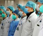 China hiding asymptomatic cases, epidemic bigger: Report