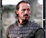 Ser Bronn of 'Game Of Thrones' spotted in Mumbai