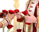 Wedding reception cancellations highest in India amid Covid
