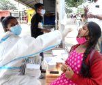 Karnataka logs 1,001 new Covid cases, 22 deaths