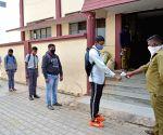 Bengaluru's Covid tally crosses 12-lakh mark