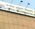 CPCB seeks report from Punjab on chemical contamination in Sutlej & Raj canals