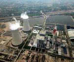 Beijing seeks security of labourers, projects in Pak
