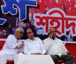 CPI foundation day