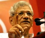 CPI-M launches 100 years celebration programme
