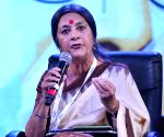 Pensioners must get first right in IL&FS bailout: Brinda Karat