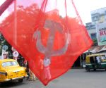 Kerala CPI-M to save face by taking action against Anupama's father in adoption issue: sources