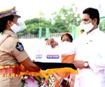 Free Photo: Crackdown upon forces creating rifts between religions, castes: AP CM