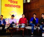 Joy Joy Durga Ma' - song launch