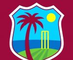 WI name squad for Eng Tests; Darren Bravo, Hetmyer & Keemo decline tour