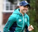 England need him to come out of it: Prior defends 'battling' Buttler
