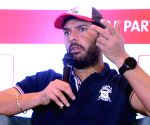 Yuvraj reveals how Akhtar checked on injured batsmen