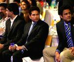 The Platinum Jubilee Celebrations 2013 of Karnataka State Cricket Association