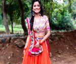 'Crime Patrol' actress Preksha Mehta commits suicide