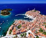 Croatian scientists appeal for protection of Adriatic Sea