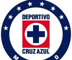 Cruz Azul edge Monterrey, advance to Mexican league final