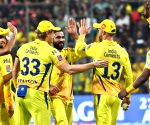 CSK should build their team around Ravindra Jadeja: Vaughan