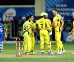 Struggling CSK, like other teams, skip IPL transfer window