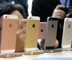 Apple users are replacing iPhones with Samsung: Report