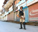 Curfew ordered in Srinagar on August 4 and 5