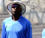 File Photos: Curtly Ambrose