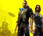 Free Photo: Cyberpunk 2077 developers receive death threats over delay