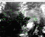 Cyclone Fani makes landfall, wreaks havoc in Odisha