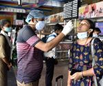 Delhi reports a Covid death after 8 days, logs 28 fresh cases