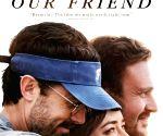 Dakota Johnson, Casey Affleck-starrer 'Our Friend' in Indian cinemas on Feb 12
