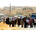 Lebanon vows to help Syrian refugees vote in prez polls