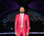 Remo offers song to Dharmesh in his next film