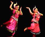 'Nrittya-Utsav' - Odissi