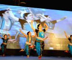 Golden Jubilee celebrations of ISCKON