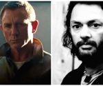 Daniel Craig could've been in 'Rang De Basanti' had Bond not happened