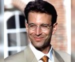 Daniel Pearl murder case adjourned for 4 weeks