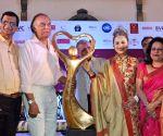Women of Substance of Bengal  - curtain raiser