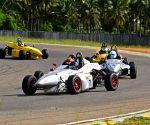 FMSCI National Racing Championship 2019