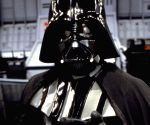 Darth Vader actor David Prowse no more